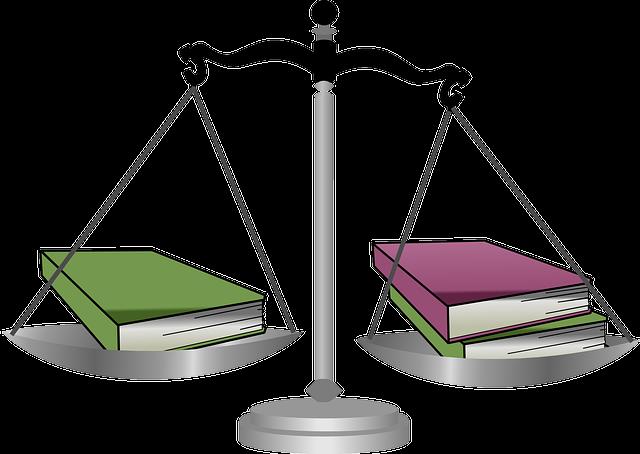 07FSMT PWRU - Kurs Recht (Erler)