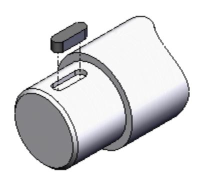 04FSM0 2019-2020 Konstruktionstechnik