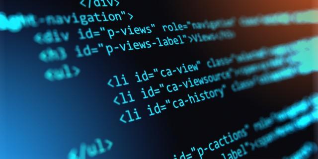 12FOI1 Objektorientiertes Programmieren