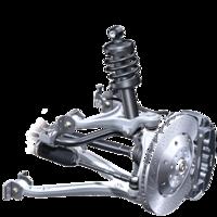 Karosserietechnik Lernfeld 8