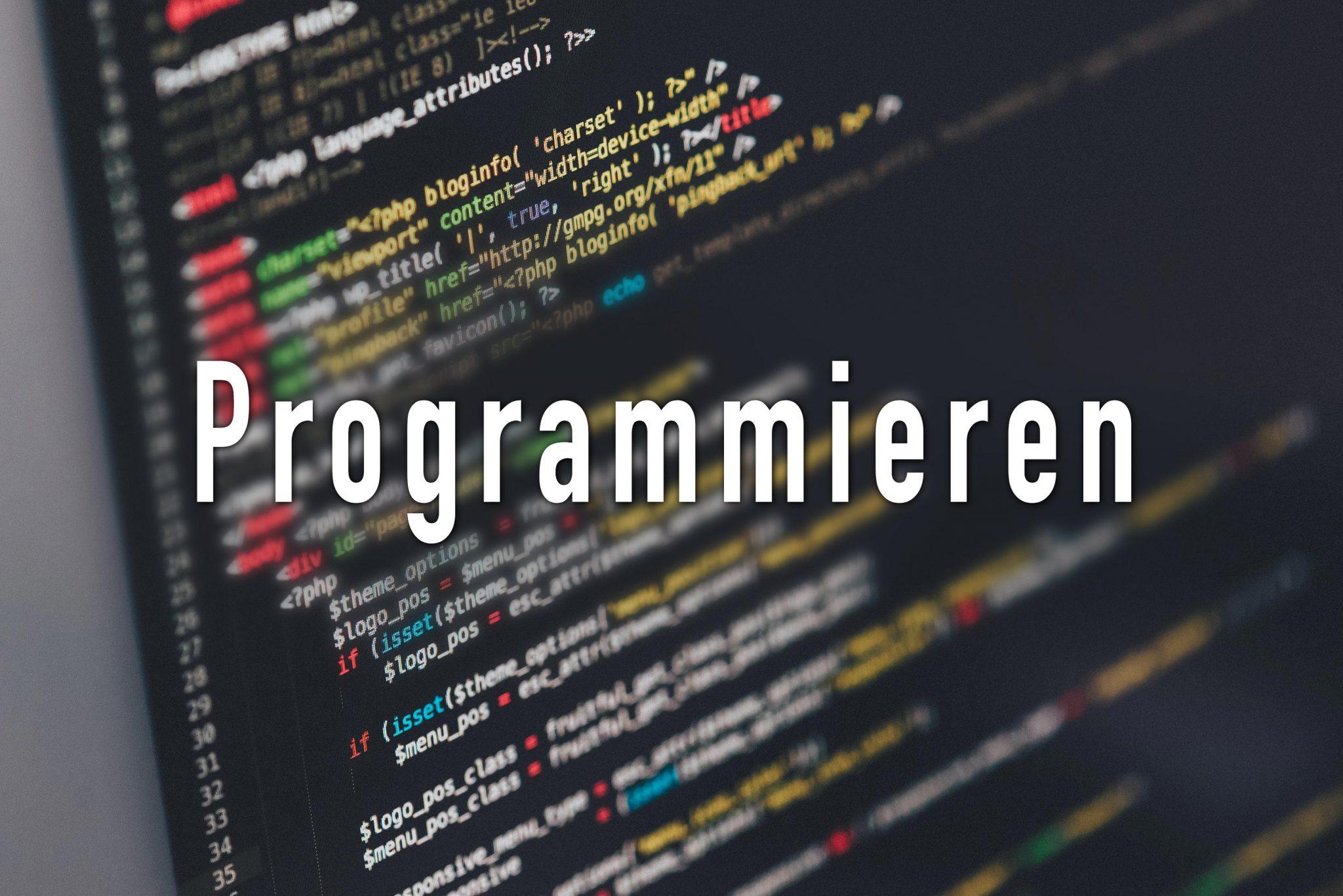 12FOS-Inf Objektorientiertes Programmieren