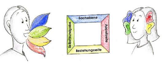 11ASH - Deutsch (Enke)