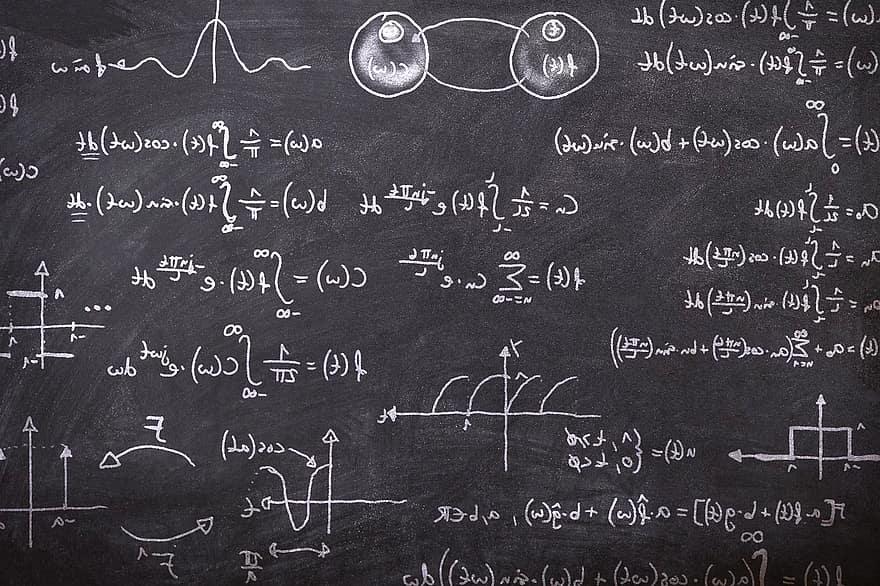 10BÜA Mathe Gleichungen