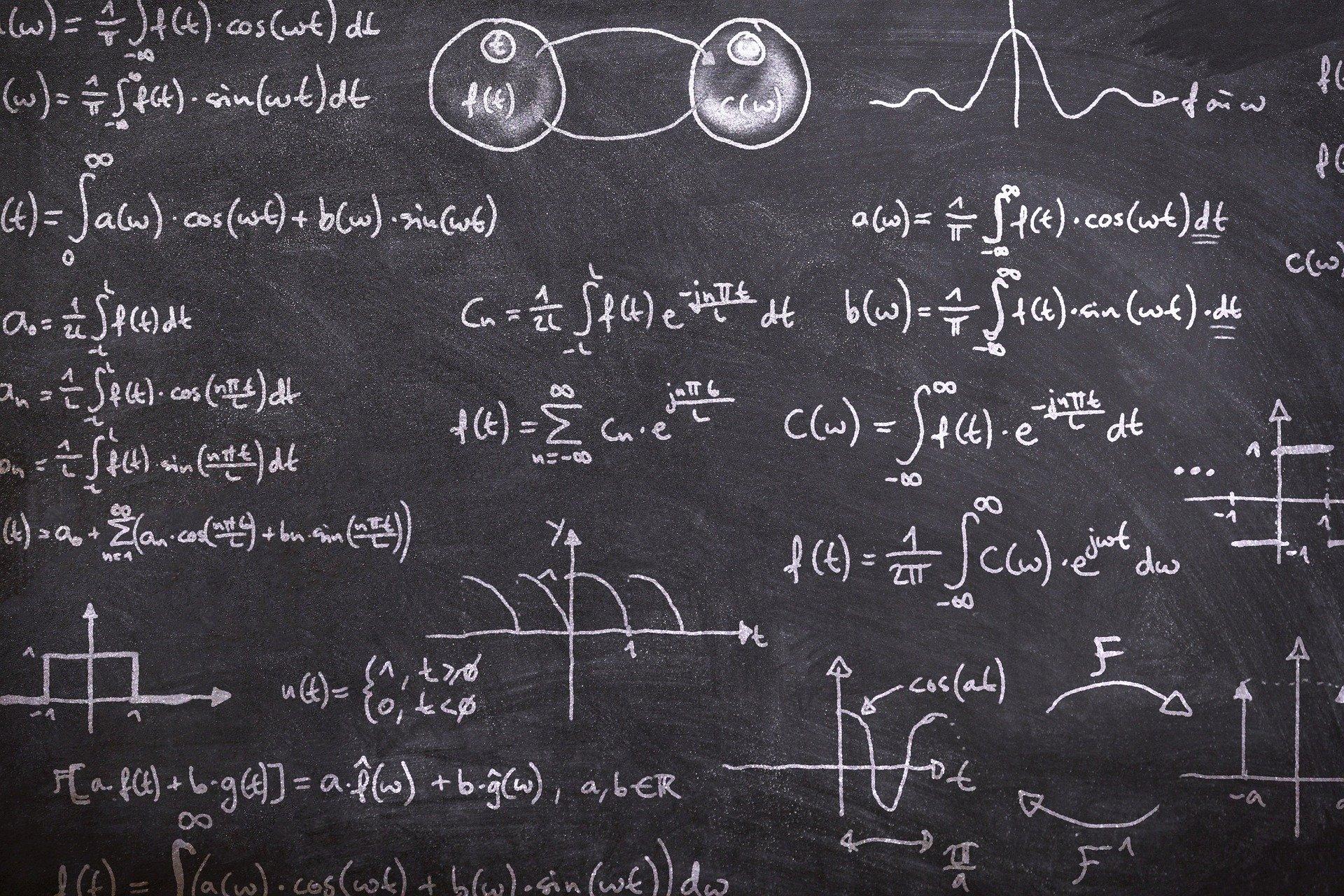 10BÜA Mathe Wurzeln und Potenzen