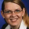 Ingrid Schumacher
