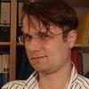 Michael Wentzel